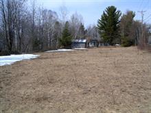 Terrain à vendre à Saint-Malachie, Chaudière-Appalaches, 926A, Route  Henderson, 17758128 - Centris