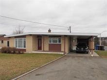 Duplex for sale in Rimouski, Bas-Saint-Laurent, 415 - 417, boulevard  Saint-Germain, 9742389 - Centris