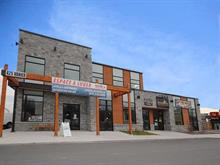 Commercial unit for rent in Aylmer (Gatineau), Outaouais, 425, Chemin  Vanier, 22072402 - Centris