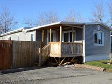 Mobile home for sale in Terrebonne (Terrebonne), Lanaudière, 13, Rue du Laurentien, 28206406 - Centris