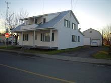 House for sale in Yamaska, Montérégie, 81, Rue  Principale, 13222495 - Centris