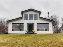 House for sale in La Pêche, Outaouais, 260, Chemin de la Ligne, 26564135 - Centris