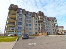 Condo for sale in Charlesbourg (Québec), Capitale-Nationale, 7740, Rue du Daim, apt. 103, 25727691 - Centris