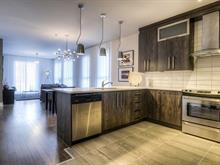 Condo for sale in Pierrefonds-Roxboro (Montréal), Montréal (Island), 19500, Rue du Sulky, apt. 111, 10676717 - Centris