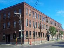 Commercial unit for rent in Le Sud-Ouest (Montréal), Montréal (Island), 1619, Rue  William, suite 226, 21400355 - Centris
