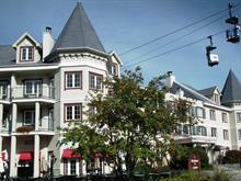 Condo à vendre à Mont-Tremblant, Laurentides, 170, Chemin du Curé-Deslauriers, app. 338, 17299038 - Centris
