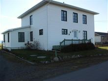 House for sale in Saint-Denis-De La Bouteillerie, Bas-Saint-Laurent, 17, Rang du Bras, 9009630 - Centris