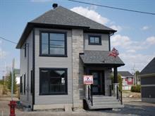 Maison à vendre à Saint-Georges, Chaudière-Appalaches, 8555, 14e Avenue, 18850414 - Centris
