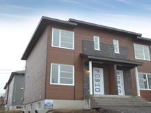 Maison à vendre à La Haute-Saint-Charles (Québec), Capitale-Nationale, 3402, Rue des Élèves, 17642803 - Centris