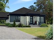 Maison à vendre à Masson-Angers (Gatineau), Outaouais, 292, Rue  Jean-Baptiste-Routhier, 18908298 - Centris
