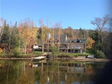House for sale in Duhamel, Outaouais, 2340, Chemin du Cap, 27522944 - Centris