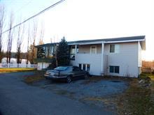 House for sale in Laterrière (Saguenay), Saguenay/Lac-Saint-Jean, 748, Rue du Père-Honorat, 17705739 - Centris