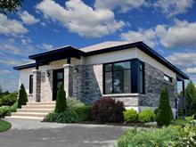 Maison à vendre à Masson-Angers (Gatineau), Outaouais, 280, Rue  Jean-Baptiste-Routhier, 26627860 - Centris