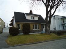 Maison à vendre à Alma, Saguenay/Lac-Saint-Jean, 545, Rue  Boulanger Ouest, 18443258 - Centris