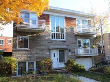 Triplex for sale in Montréal-Nord (Montréal), Montréal (Island), 4762 - 4766, Rue de Castille, 19339279 - Centris
