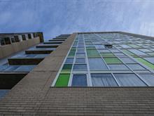 Condo for sale in Ahuntsic-Cartierville (Montréal), Montréal (Island), 10550, Place de l'Acadie, apt. 821, 13609306 - Centris