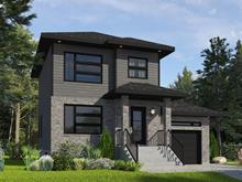 House for sale in Les Cèdres, Montérégie, 146, Avenue  Chamberry, 12592521 - Centris