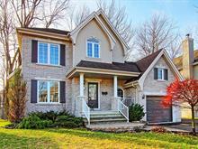 Maison à vendre à Otterburn Park, Montérégie, 504, Rue  Prince-Arthur, 12429084 - Centris
