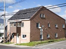 Income properties for sale in Saint-Damien-de-Buckland, Chaudière-Appalaches, 145 - 145B, Rue  Commerciale, 22996065 - Centris