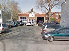 Commercial building for sale in Ahuntsic-Cartierville (Montréal), Montréal (Island), 1961 - 1963, boulevard  Gouin Est, 22853748 - Centris