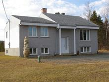 House for sale in Saint-Malachie, Chaudière-Appalaches, 234, Chemin de la Rivière-Etchemin, 11529130 - Centris