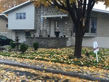 Maison à vendre à Anjou (Montréal), Montréal (Île), 7660, boulevard  Wilfrid-Pelletier, 12422992 - Centris