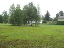 Lot for sale in Shawinigan, Mauricie, Rue  Rosaire-Mongrain, 27520482 - Centris