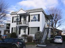 Duplex for sale in Trois-Rivières, Mauricie, 80 - 82, Rue  Saint-Maurice, 21963775 - Centris