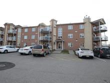 Condo for sale in Repentigny (Repentigny), Lanaudière, 623, Rue  Masson, apt. 112, 10138977 - Centris