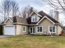 House for sale in Saint-Charles-Borromée, Lanaudière, 8, Rue  Pierre-Imbleau, 11232993 - Centris
