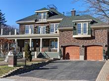 Maison à vendre à Beauport (Québec), Capitale-Nationale, 3415, Rue  Guimont, 28190614 - Centris