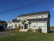 Maison à vendre à Notre-Dame-du-Bon-Conseil - Paroisse, Centre-du-Québec, 2530, 12e rg de Wendover, 26967662 - Centris