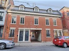 4plex for sale in Ville-Marie (Montréal), Montréal (Island), 1557 - 1567, Rue  Dufresne, 18666275 - Centris