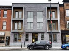 Condo for sale in Le Plateau-Mont-Royal (Montréal), Montréal (Island), 4862, Rue  Saint-Denis, apt. 104, 27524379 - Centris