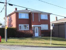 Duplex à vendre à Mont-Bellevue (Sherbrooke), Estrie, 1391, Rue  Leonard, 11619268 - Centris