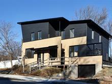 Maison à vendre à Sainte-Foy/Sillery/Cap-Rouge (Québec), Capitale-Nationale, 4558, Rue  Saint-Félix, 26976028 - Centris