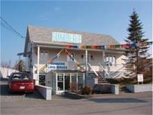 Commercial unit for rent in Val-d'Or, Abitibi-Témiscamingue, 1698, 3e Avenue, 15771672 - Centris