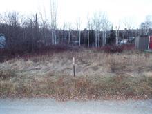 Terrain à vendre à Rimouski, Bas-Saint-Laurent, Rue du Givre, 10326654 - Centris