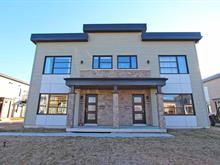 Condo for sale in Beauport (Québec), Capitale-Nationale, 560, Avenue  Joseph-Giffard, apt. 102, 14469389 - Centris