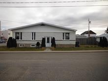 Maison à vendre à Dolbeau-Mistassini, Saguenay/Lac-Saint-Jean, 65, Avenue  Delisle, 22127388 - Centris