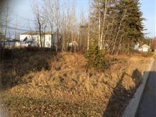 Lot for sale in Dolbeau-Mistassini, Saguenay/Lac-Saint-Jean, Rue  Turcotte, 19034750 - Centris