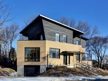 House for sale in Sainte-Foy/Sillery/Cap-Rouge (Québec), Capitale-Nationale, 4560, Rue  Saint-Félix, 19908176 - Centris