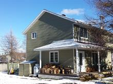 House for sale in Saint-Adolphe-d'Howard, Laurentides, 55, Croissant  Ravel, 24062142 - Centris