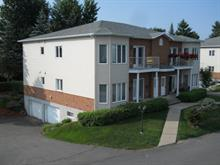 Condo for sale in Victoriaville, Centre-du-Québec, 84, Rue  Gendron, 18900080 - Centris
