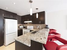 Condo / Appartement à louer à Montréal-Nord (Montréal), Montréal (Île), 6900, boulevard  Gouin Est, app. 604, 23152737 - Centris