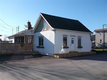 Maison à vendre à Acton Vale, Montérégie, 1125, Rue  Dubois, 19166461 - Centris