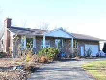 House for sale in Saint-Césaire, Montérégie, 208, Rang du Haut-de-la-Rivière Nord, 27890313 - Centris