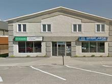 Local commercial à louer à Amos, Abitibi-Témiscamingue, 111, 1re Avenue Est, 11663003 - Centris