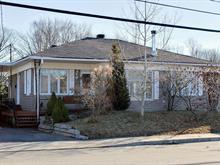 Maison à vendre à Beauport (Québec), Capitale-Nationale, 810, Avenue  Sainte-Thérèse, 23267740 - Centris