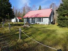 House for sale in Saint-Herménégilde, Estrie, 24, Chemin  Bourdeau, 23425609 - Centris